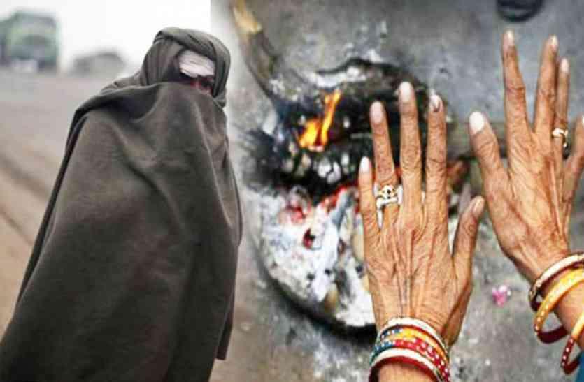 बारिश और ओलों से सर्द हुआ राजस्थान, मौसम विभाग ने फिर चेताया