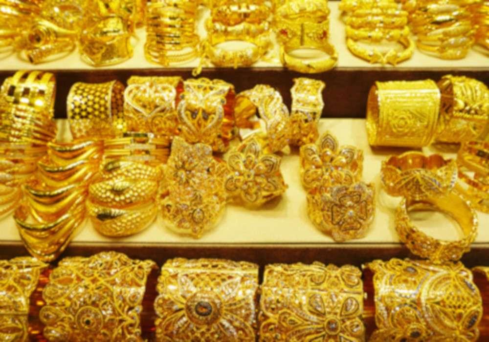12 लाख करोड़ रुपए का सोना ही नहीं, सोनभद्र के बारे में ये पांच बातें जानकर रह जाएंगे हैरान