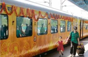 पठानकोट-पालमपुर ट्रैक पर दौडेंगे नए रेल इंजन, सुहाना होगा सफर
