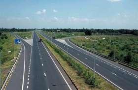 बस्तर संभाग के इन नक्सल प्रभावित जिलों में1636 करोड़ की लागत से शुरू होगा रोड कनेक्टिविटी प्रोजेक्ट, होंगे97 कार्य