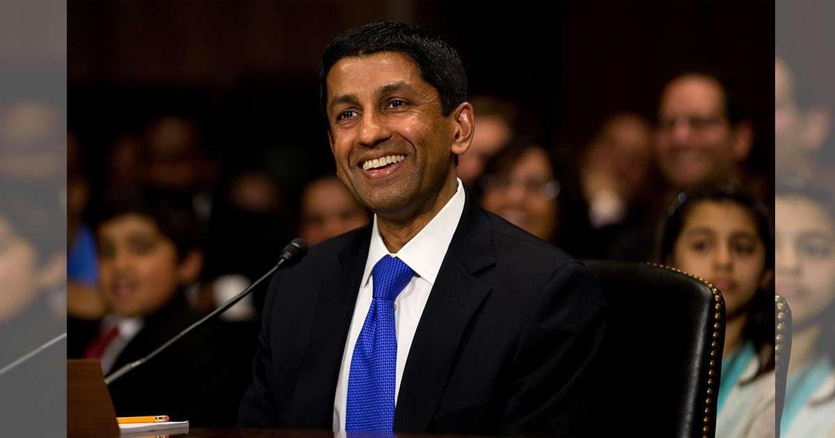 यह भारतीय अमरीका की दूसरी सबसे बड़ी अदालत में करेंगे न्याय