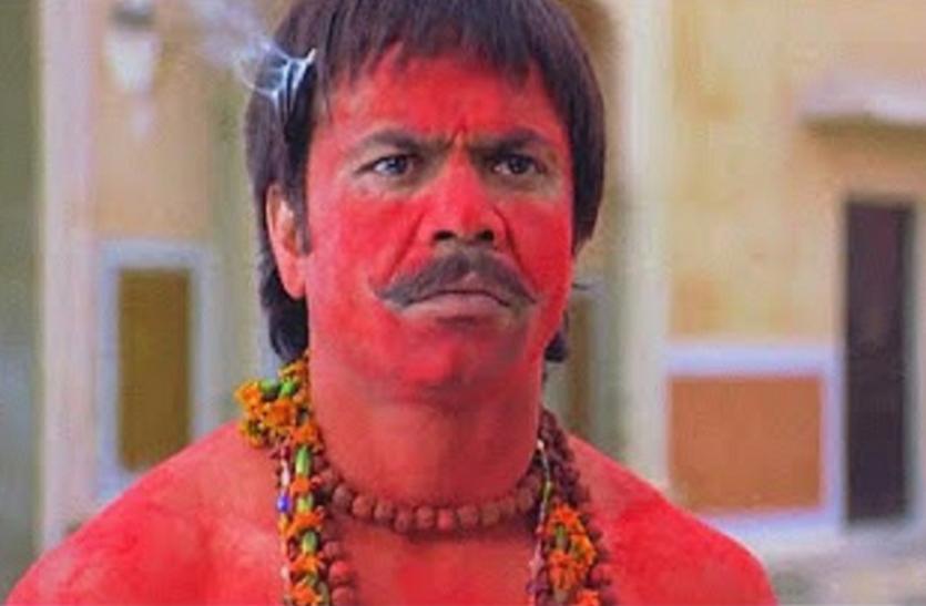 'Bhool Bhulaiya' के सीक्वल में नजर आएंगा ये कॉमेडियन, रोल को लेकर किया खुलासा