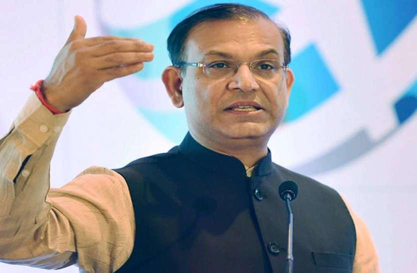 पूर्व वित्त राज्यमंत्री का कमलनाथ सरकार पर बड़ा हमला