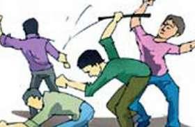 West Bengal:सीएए के समर्थन में उतरे भाजपा समर्थकों पर हमला