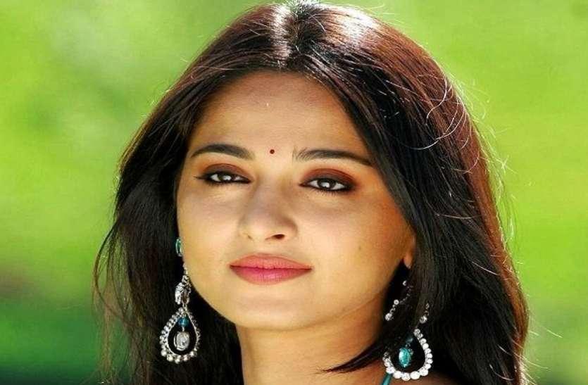 खुद अपनी ही शादी की अफवाह उड़ाना चाहती हैं ये मशहूर अभिनेत्री, कहा- क्रिकेटर के साथ मेरा नाम जोड़ा...