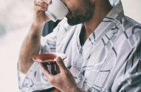 नया फरमान : अफसर हो या सिपाही, चाय पीओ और अपना कप धोकर रखो