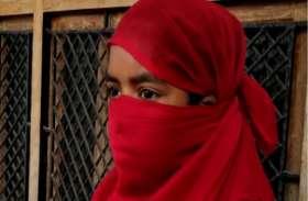 UP: वाराणसी में तैनात सिपाही ने नाबालिग के साथ की छेड़खानी, पुलिस ने भेजा जेल