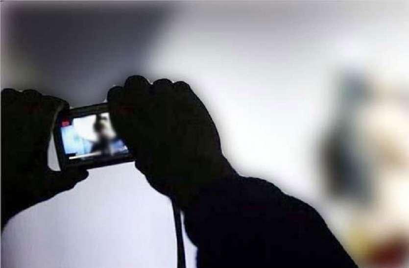 फेसबुक में फ्रेंड रिक्वेस्ट भेजकर महिला ठग ने छत्तीसगढ़ी फिल्मों के एडिटर को ब्लैकमेल करने की कोशिश की