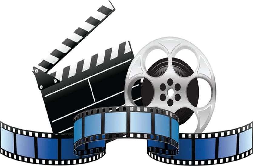 बॉलीवुड के बाद अब एड फिल्मों की शूटिंग के लिए पहली पसंद बना मंडावा