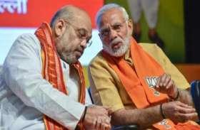 भाजपा ने इस सीट पर पहली बार उतारा उम्मीदवार, 8 बार से लगातार चुनाव जीत रहे विधायक को देगा कड़ी टक्कर
