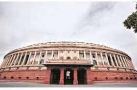Rajy Sabha ,West Bengal ,Kolkata News ,Kolkata News Hindi,पश्चिम बंगाल,राज्यसभा,सीट,चुनाव,मार्च