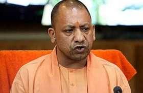 दिल्ली हिंसा के बाद यूपी के 16 जिलों में धारा 144 लागू, हाई अलर्ट पर पुलिस