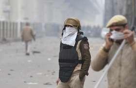 Delhi Violence: उत्तर-पूर्वी दिल्ली में अगले आदेश तक लगा रहेगा धारा 144