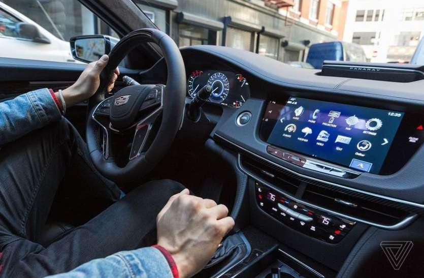 खतरनाक हो सकती हैं कार से आनें वाली ये आवाजें, कभी न करें नजरंदाज thumbnail