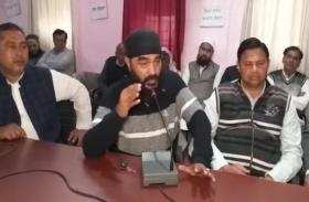 दिल्ली में बवाल के बाद यूपी में हाई अलर्ट, हिंदू-मुस्लिमों ने कहा कि नहीं बिगड़ने देंगे अपने शहर का माहौल