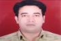 Delhi violence: करावल नगर के चांदबाग में IB अधिकारी की उपद्रवियों ने की हत्या, नाले से शव बरामद