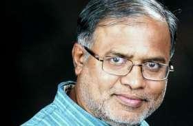 दिल्ली की तर्ज पर प्रदेश के सरकारी स्कूलों का विकास मुश्किल : सुरेश कुमार