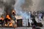 Delhi Violence LIVE: दिल्ली हिंसा में मरने वालों की संख्या बढ़कर हुई 30, 106 गिरफ्तार