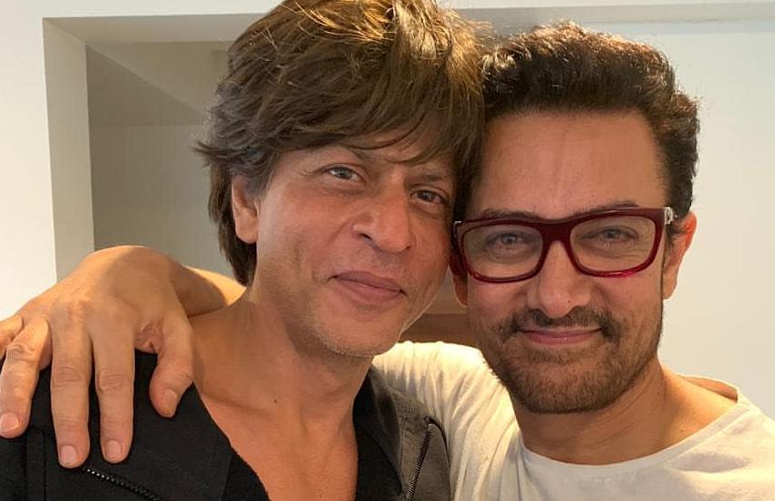 आमिर खान करेंगे डिजिटल डेब्यू, वेब सीरीज से होगी एंट्री