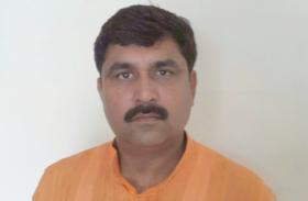 हरियाणा: निर्दलीय MLA कुंडू ने सरकार से समर्थन वापस लेने का किया ऐलान, इस कारण हुए नाराज