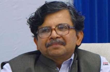 दिल्ली हाईकोर्ट के जज एस मुरलीधर का तबादला, हिंसा को लेकर दिल्ली पुलिस काे लगाई थी फटकार