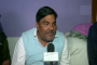 दिल्ली हिंसा पर बोले AAP पार्षद ताहिर हुसैन- मुझ पर लगे सभी आरोप बेबुनियाद