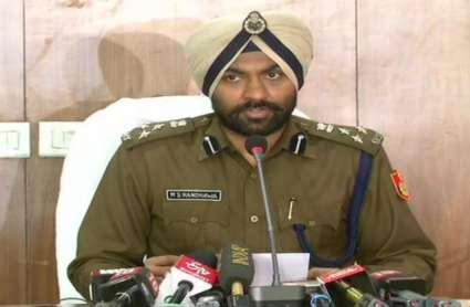 दिल्ली हिंसा: पुलिस ने अब तक 123 FIR किए दर्ज, हिरासत में 630 लोग