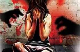 West Bengal:अश्लील तस्वीर, ब्लैकमेल, गैंगरेप