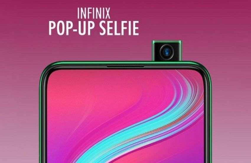 infinix-s6-pop-up-selfie-camera.jpg