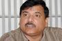 Delhi Violence: आम आदमी पार्टी ने दिल्ली पुलिस से पूछा- BJP नेताओं के खिलाफ FIR क्यों नहीं?