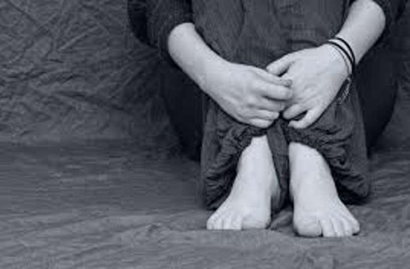 भिलाई गई छात्रा को डरा धमका कर आर्य समाज मंदिर में कराई शादी, आरोपी युवक गिरफ्तार ...