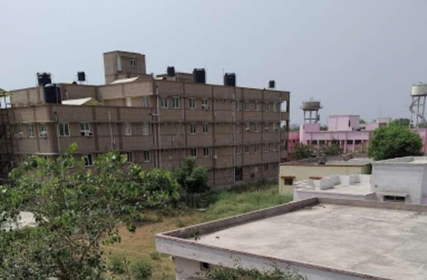 यूपी के इस जिले में जल्द तैयार हो जाएगा मेडिकल कॉलेज, MBBS की पढ़ाई कर सकेंगे छात्र