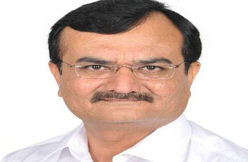 Gujarat Govt. : भ्रष्टाचार पर लगी लगाम