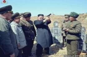 उत्तर कोरिया में दर्ज हुआ कोरोना वायरस का पहला मामला, तानाशाह का आदेश- मरीज को मारी जाए गोली