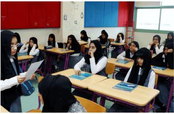 पाकिस्तान: सरकारी आदेश का पालन न करने वाले 25 शिक्षण संस्थाओं पर गिरी गाज, लाइसेंस रद्द