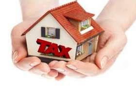 बकायेदारों पर अब टैक्स भुगतान करने पर लगेगा 10 फीसदी अधिभार
