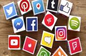 7 महीने बाद जम्मू-कश्मीर में Social Media से हटी पाबंदी