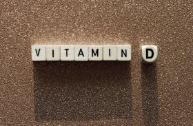 Vitamin D Deficiency: हड्डियों में दर्द और अपच का कारण बनती है इस विटामिन की कमी