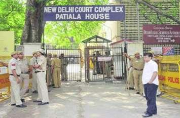 Nirbhaya Case: चाैथी बार जारी हाेगा डेथ वारंट, मां बोलीं- अब दोषियों के पास कोई विकल्प नहीं