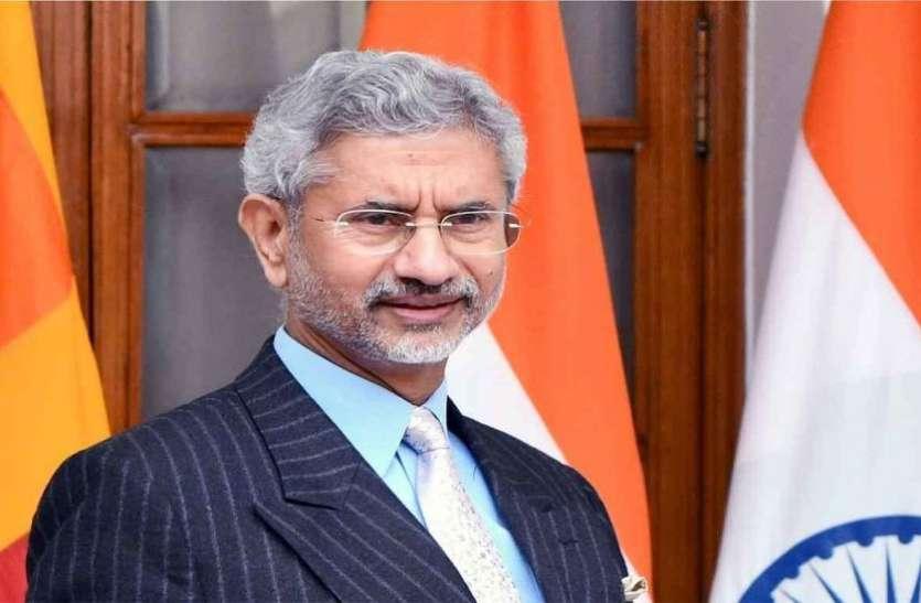 चीन के विरुद्ध खोला मोर्चा, QUAD बैठक में 6 अक्टूबर को भारत, जापान, ऑस्ट्रेलिया और अमरीका की मीटिंग