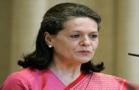 बिहार महागठबंधन में CM के चेहरे को लेकर किचकिच, सोनिया गांधी करेंगी फैसला?