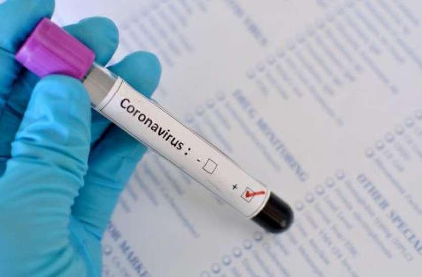UAE में Coronavirus से भारतीय डॉक्टर की मौत, करीब एक माह तक संक्रमण से जूझे