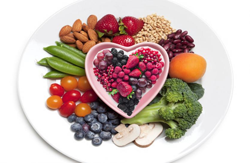 Heart Healthy Food: दिल को सेहतमंद रखने के लिए खाएं ये 11 सुपर फूड्स