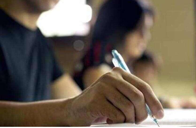 बोर्ड परीक्षा के उडऩदस्ते में महिला अधिकारी नहीं