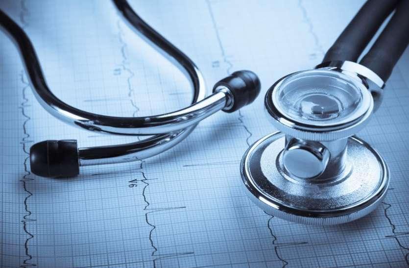 मरीजों को घर पर देखने वाले चिकित्सकों पर कसी नकेल, घर के बारह अंकित कराना होगा परामर्श शुल्क