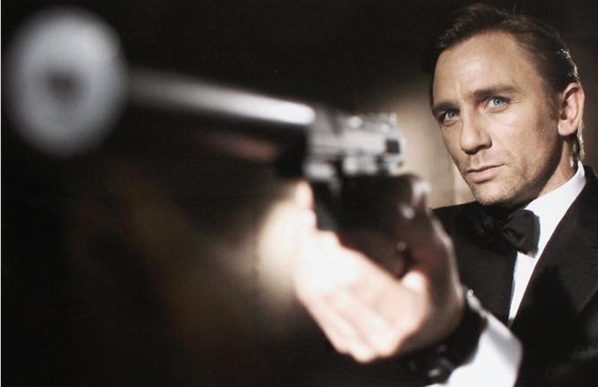 जेम्स बॉन्ड की फिल्म की रिलीज डेट आगे बढ़ने से होगा अरबों का नुकसान, वजह हैरान करने वाली