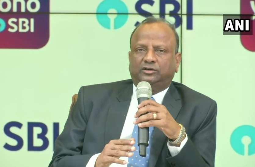 Yes Bank Crisis दूर करने को SBI का Plan, 2450 करोड़ रुपए का हो सकता है निवेश