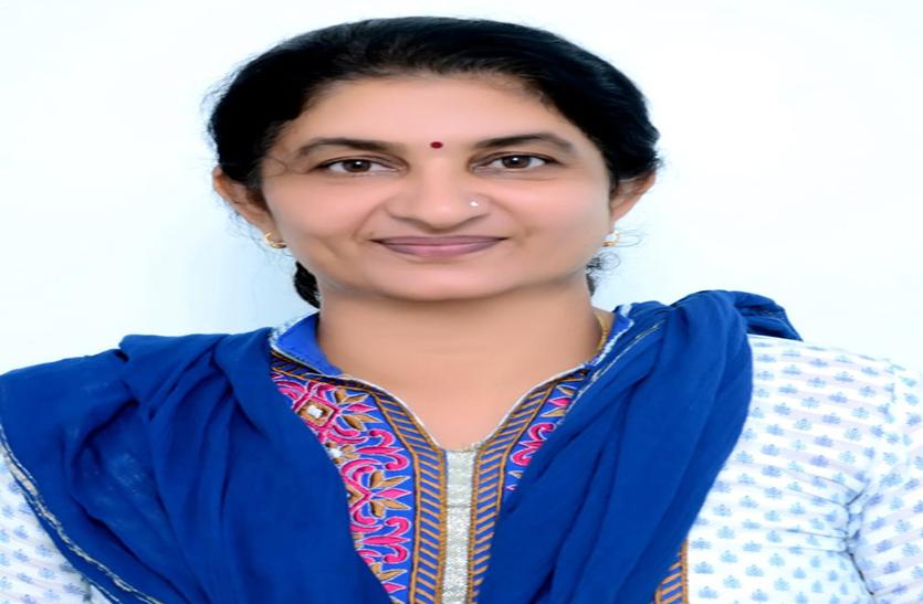 Patrika Master Key: परीक्षा से पहले किसी प्रकार का तनाव या भय ना रखें