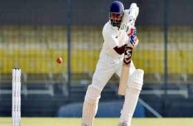 वसीम जाफर ने क्रिकेट के सभी फॉर्मेट से लिया संन्यास, कोचिंग में बना सकते हैं करियर