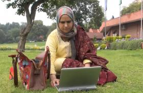 PM मोदी के सोशल मीडिया अकाउंट पर क्यों देखा जा रहा आरिफा जान की कहानी का वीडियो?